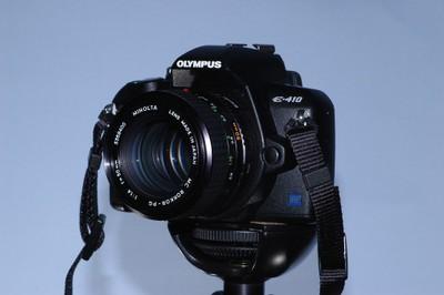 Epsn0081s