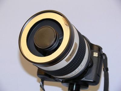 P1130632s