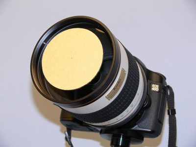 P1130634s