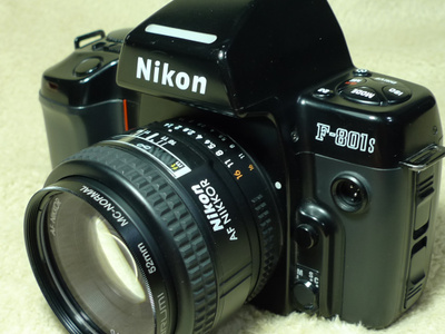 P1020025_1