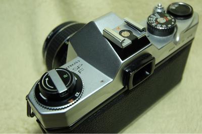 Img_1976_1