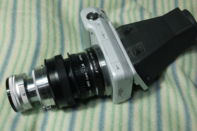 P1040911