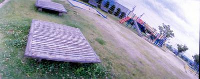 Scnhorizon1112_1_2