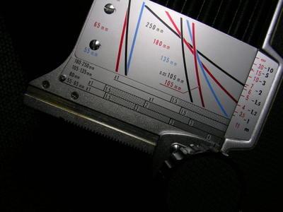 Dscn1586
