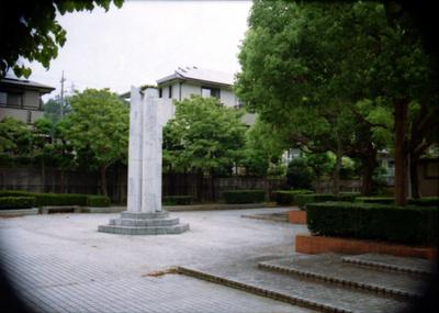 Scnsamurai0131_1