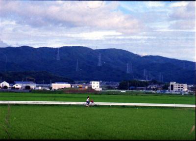 Scnsamurai0329_1