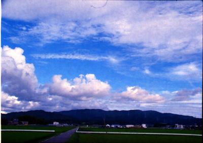 Scnsamurai0331_1