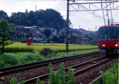 Scnsamurai0315_1
