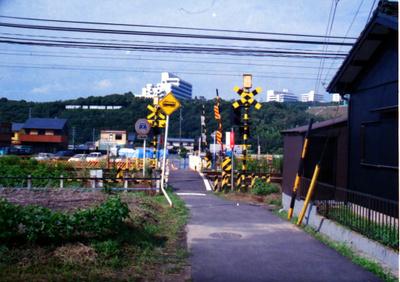 Scnsamurai0316_1