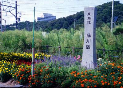 Scnsamurai0318_1