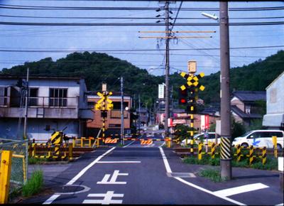 Scnsamurai0319_1_2