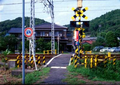 Scnsamurai0320_1