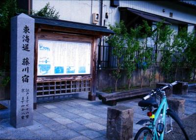 Scnsamurai0323_1