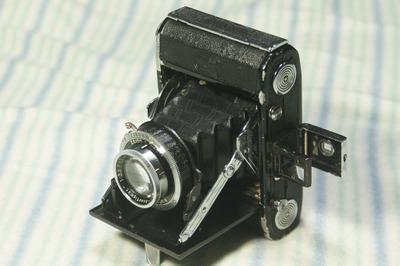 Dsc02739_1