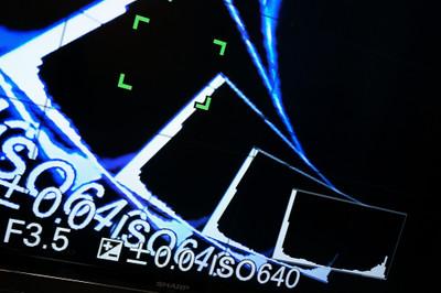 Dsc00328_1