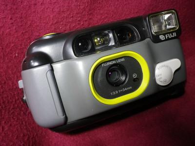 Imgp0935