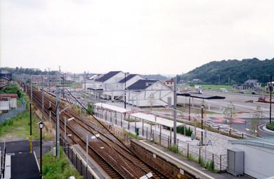 Scnrollei35s0106_1