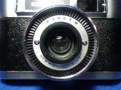 Imgp0965