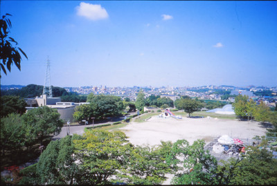 Scntiara20606_1