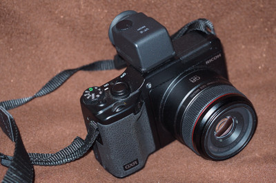 Ep500956_1