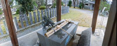 Scnhorizon_kompakt0050_1