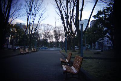Dsc02012_1