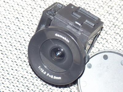 P1080445_1